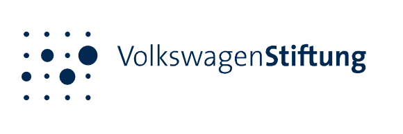 Volkswagen Foundation